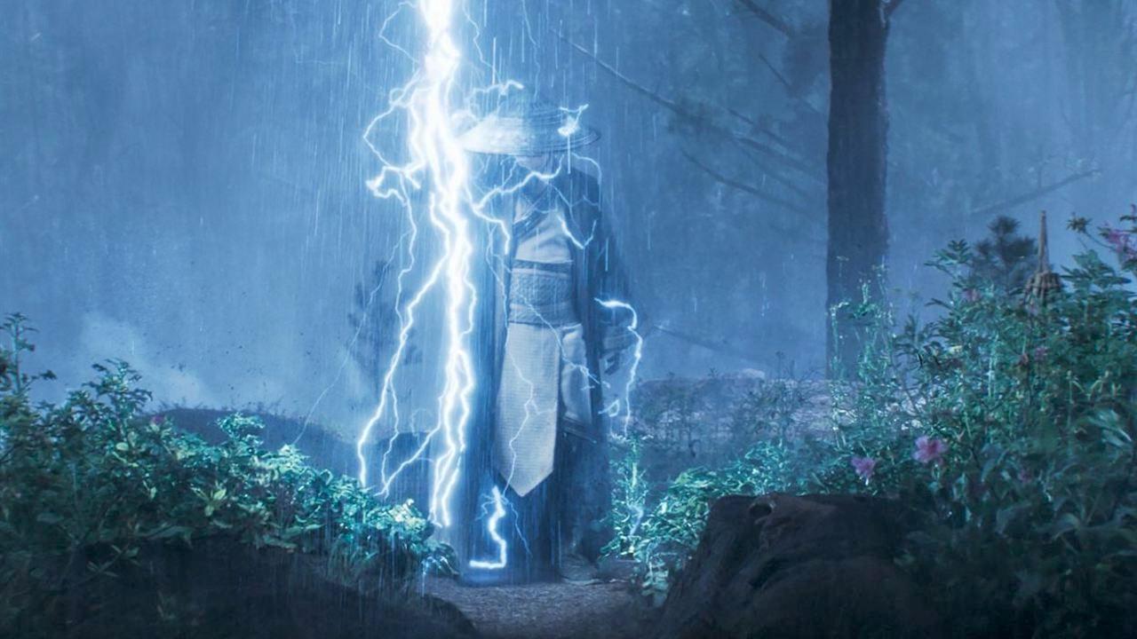 "FSK-18-Heimkino-Tipp: ""Mortal Kombat"" gibt's jetzt inklusive neuer Szenen"