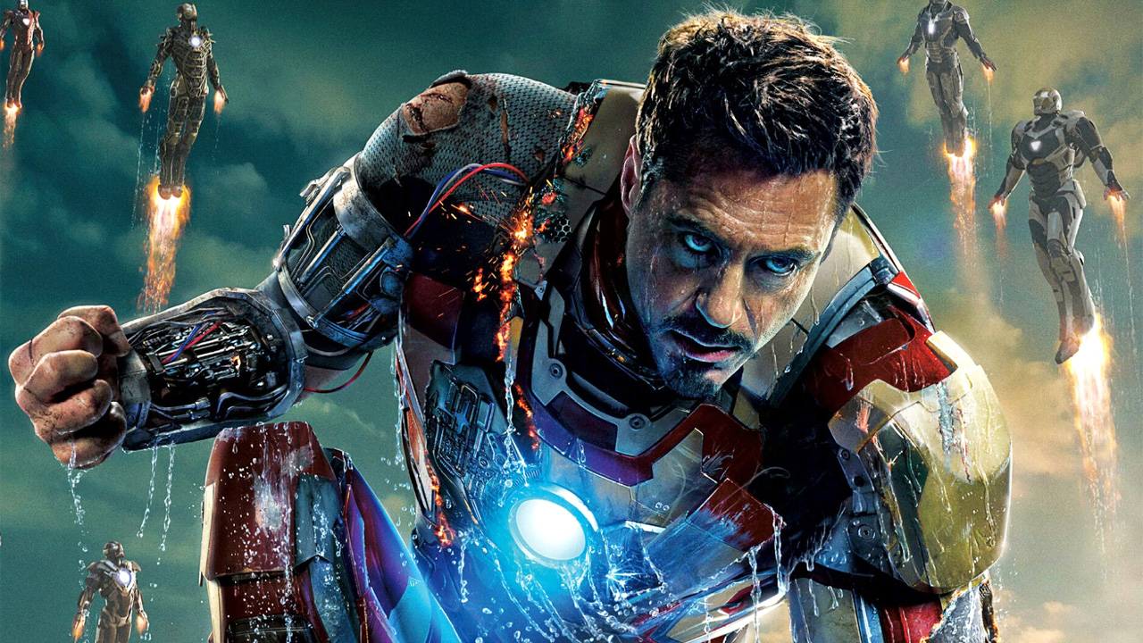 """Bringt der """"Avengers""""-Rechtsstreit das MCU in Gefahr? Darum verklagt Marvel die Zeichner von """"Iron Man"""", """"Spider-Man"""" & Co."""